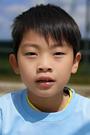 新1年生個人写真_210425_0